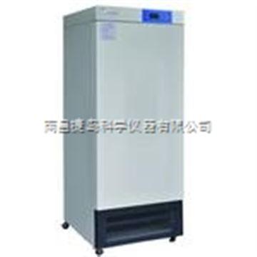 低溫生化培養箱,SPX-80L低溫生化培養箱,上海躍進SPX-80L低溫生化培養箱
