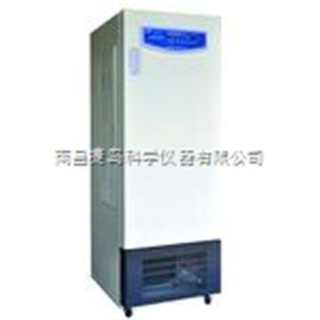 跃进光照培养箱,SPX-400-GB光照培养箱,上海跃进SPX-400-GB光照培养箱