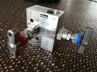 D1VW011CNJDLJ5力推换向阀美国PARKER派克D1VW011CNJDLJ5