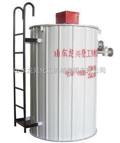 燃油导热油炉分为 立式导热油炉 卧式导热油炉