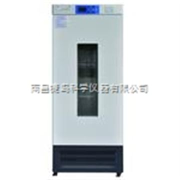 生化培养箱,SPX-300-III生化培养箱,上海跃进SPX-300-III生化培养箱