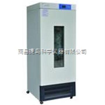 生化培养箱价格,SPX-400-II生化培养箱,上海跃进SPX-400-II生化培养箱