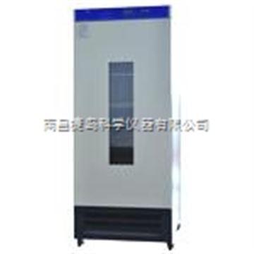 生化培养箱,SPX-400生化培养箱,上海跃进SPX-400生化培养箱