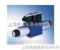 R412007121力士乐磁性开关安装说明,R412007121