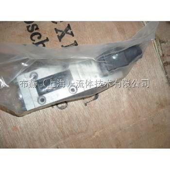 AS22101A-G24国外产品