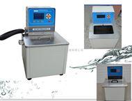 SC-5A超级恒温水槽/油槽(高精度)
