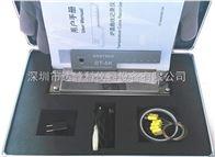 DT-6K炉温曲线测试仪