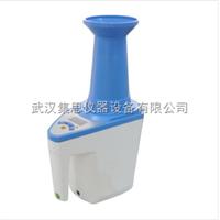 ZHTP-LDS-1H水份速测仪/种子水分速测仪