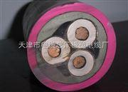 UGF-矿用橡套高压软电缆价格