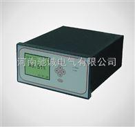 OX-H型氫氣純度儀,OX-H型在線式氣體分析儀