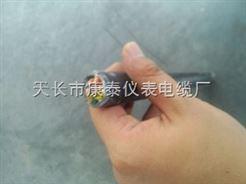 DCKP机车控制电缆/长康牌