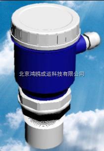 超声波物(液)位仪MH-A(升级版)