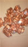 齐全紫铜垫片Z新报价、规格型号