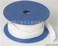 齐全优质的四氟弹性带、带胶四氟膨胀带