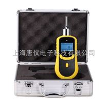 TY-BX31泵吸式甲醛檢測儀手持甲醛探測報警器甲醛測漏儀