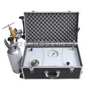 植物水势状况测定仪/水势仪