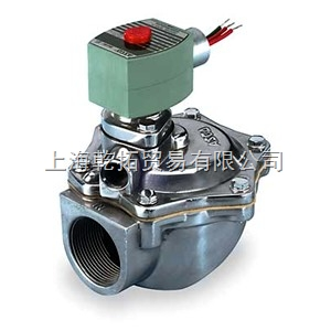 ASCO微型电磁阀作用,8210G014