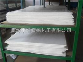 250*250*6四氟板,四氟车削板供应,聚乙烯四氟板厂家