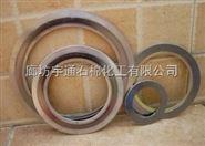 DN200金属石墨缠绕垫片厂家