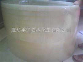 氟橡胶垫供应氟橡胶垫板