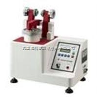 HY-768电子拉力试验机