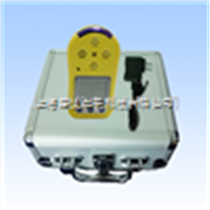 TY50便攜型手持式磷化氫PH3檢測儀