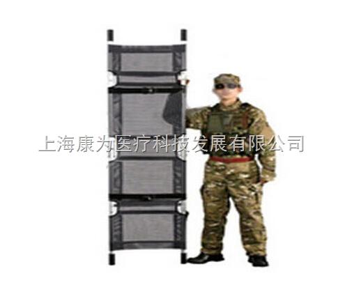 """ydc-1a9-""""康大夫""""折叠担架(2折)-上海康为医疗科技"""