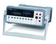 GDM-8261 数字万用表价格