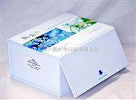 豚鼠P物质(SP)ELISA试剂盒