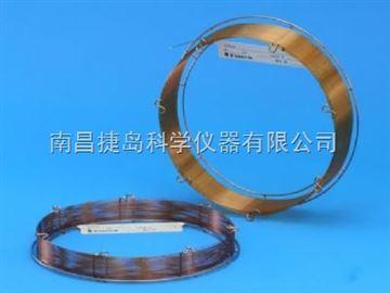 岛津毛细管柱价格,inertCap WAX毛细管气相色谱柱,岛津inertCap WAX毛细管柱