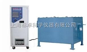 gdt 高温电阻率测试仪