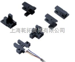 SUNX微型光电传感器,FPG-XY64D2T