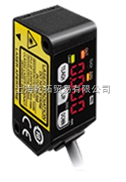FX-411BP-C2,热卖SUNX激光位移传感器