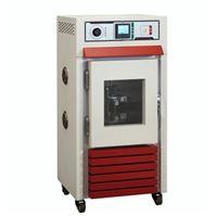 HY-786A耐臭氧试验机