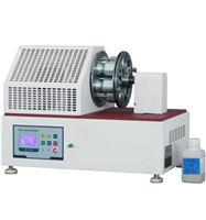 HY-753D皮革透水气试验机(常温)