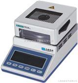 天津国产卤素水分测定仪