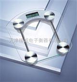 天津电子人体秤