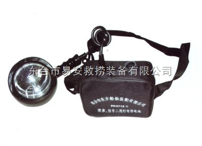 PH2715老虎机搜索信号灯