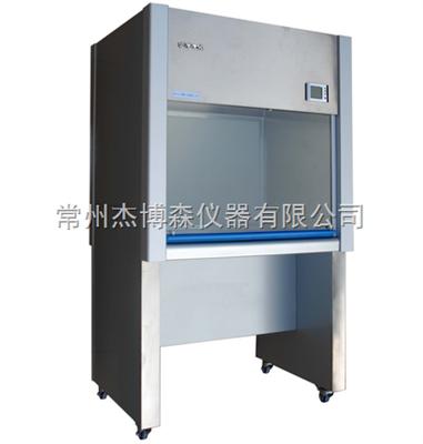 BCM-1000生物净化工作台