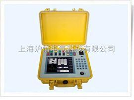 HYJ30A1500A三相电能表校验仪
