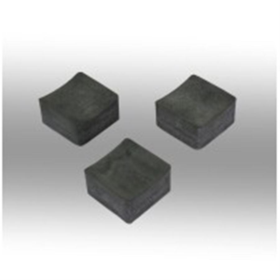 wyzenbeek Pressure Pads橡胶压垫