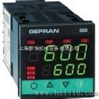 600-R-R-E-1GEFRAN 400-R-R-R-0温控器,杰弗伦600-R-R-E-1温控器