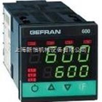 GEFRAN 800V-R-R-0-0-06-0-0-0控制器,杰弗伦1600V-RRRR-00-0