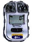 PGM-1700气体检测仪