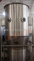 材質316不銹鋼多功能粉體制粒包衣機