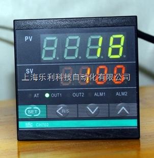 rkc智能温控表cd-701fk02-m*an-nn