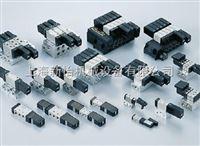 HG2020QS-HEZRKURODA GP2004ES-AALR电磁阀,黑田精工HG2020QS-HEZR电磁阀