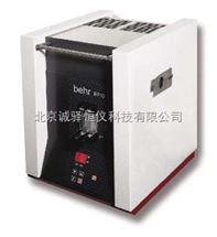 IRF10Behr可编程红外炉 IRF10