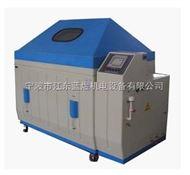 LY-YW实验室盐雾腐蚀机,轴承耐腐蚀试验箱,橡胶件耐腐蚀试验箱