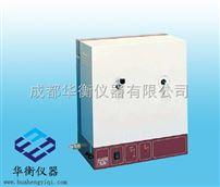 minitu水蒸餾器